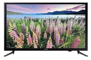 Samsung-48-Full-HD-Flat-LED-TV-UA48J5200