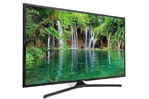 Samsung-49-Inch-Ultra-HD-Smart-LED-TV-UA4M5000