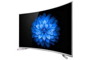 Samsung-55-FULL-HD-CURVED-TV-UA55MU7350K-UHD-7-SERIES