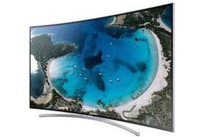 Samsung-55-LED-Curved-Smart-TV-H8000