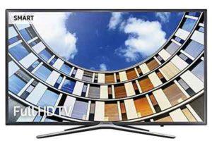 Samsung-55M6000-Full-HD-Smart-LED-Television-55inch-Black