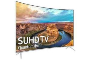 Samsung-65-Class-KS8500-Curved-4K-SUHD-TV-With-Free-Wall-Bracket