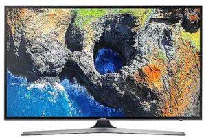 Samsung-65-UHD-4K-Smart-TV-65MU7000-Series-7