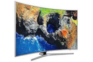 Samsung-65ich-4K-UHD-Curved-TV-MU6500