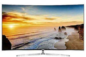Samsung-78-Class-KS9500-Curved-4K-SUHD-TV