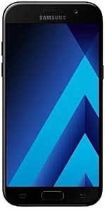 Samsung-Galaxy-A5-2017-(A520)-Dual-Sim-32GB,-3GB-RAM,-4G-LTE--Black-Sky