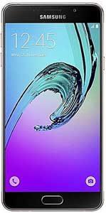 Samsung-Galaxy-A7-(2016)-5-5-Inch-HD-(3GB,16GB-ROM)-Android-5-1-Lollipop,-Dual-SIM-4G-LTE-Smartphone-Rose-Gold