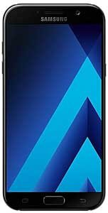 Samsung-Galaxy-A7-(2017)-5-7-Inch-(3GB,-32GB-ROM)-Android-6-0,-16MP-16MP-Dual-SIM--Black-Sky