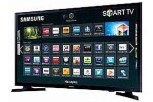 Samsung-49-Smart-Full-HD-Flat-TV-J5200-Series-5