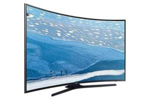 Samsung-Samsung-55-Inch-Series-6-Full-HD-Curved-Smart-TV-K6300