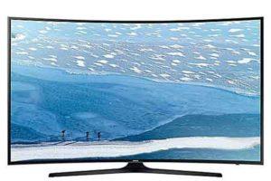 Samsung-65KU7350-UHD-4K-Curved-Smart-Led-TV