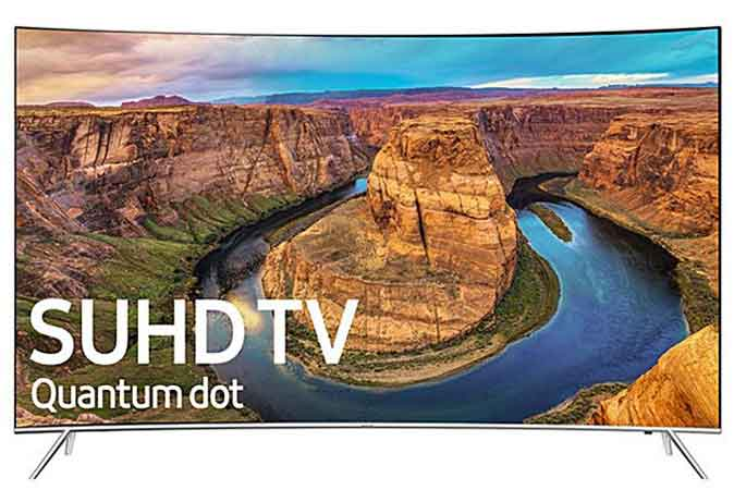 Samsung TV Prices in Nigeria (2019) | Buying Guides, Specs