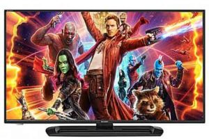Sharp TV Prices in Nigeria (2019) | Buying Guides, Specs