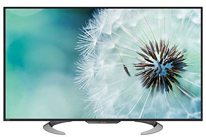 Sharp Tv Prices In Nigeria 2019 Buying Guides Specs Reviews