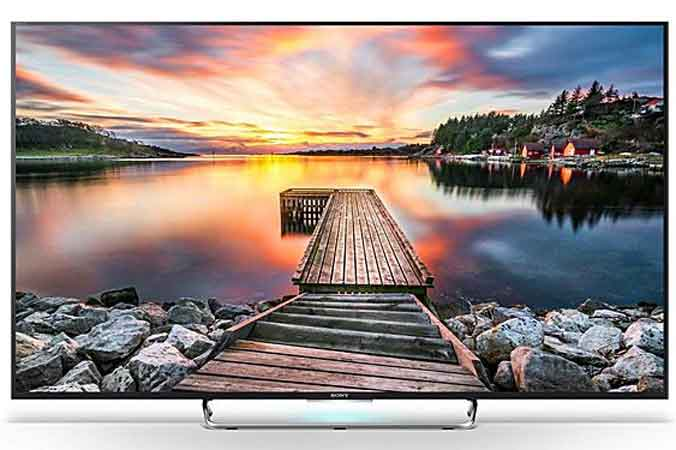 Sony TV Prices in Nigeria (2019)   Buying Guides, Specs