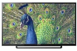 Best 32 inch TV in Nigeria (2019) | Buying Guides, Specs