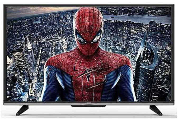 Syinix Tv Prices In Nigeria 2019 Buying Guides Specs Reviews