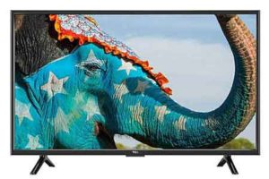 TCL-32-Inch-HD-TV-50Hz-178-degree-Viewing-Angle