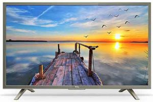 TCL-40-Inch-Full-HD-Smart-Television-LED40S4900