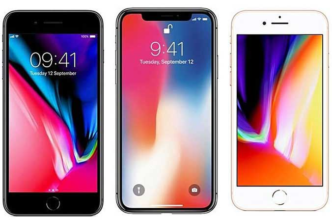 Apple iPhone Prices in Nigeria (2019) | Buying Guides, Specs