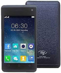 iTel Phone Prices in Nigeria (2019) | Buying Guides, Specs