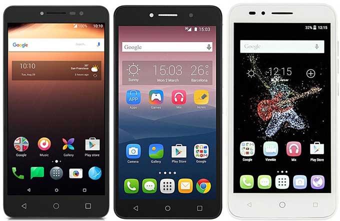 Alcatel Phone Prices In Nigeria 2020 Buying Guides Specs