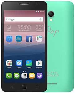 Alcatel Phone Prices in Nigeria (2019)   Buying Guides, Specs