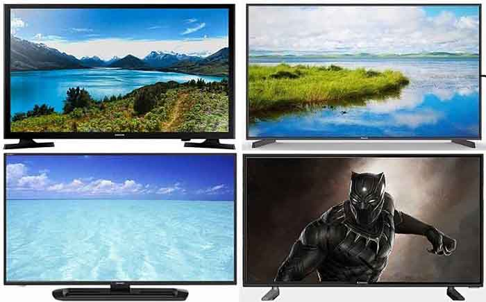 Best 32 Inch Tv In Nigeria 2020 Buying Guides Specs Reviews Prices In Nigeria