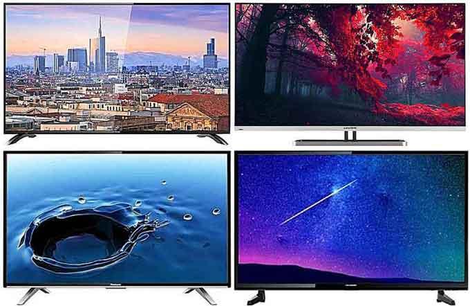 52c722e8a9e1 Best 50 inch TV in Nigeria Price List Jumia Konga