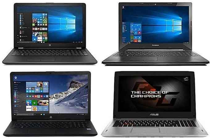 18 Best Intel Core I5 Laptops In Nigeria Prices 2020 Buying Guides Specs Reviews Prices In Nigeria