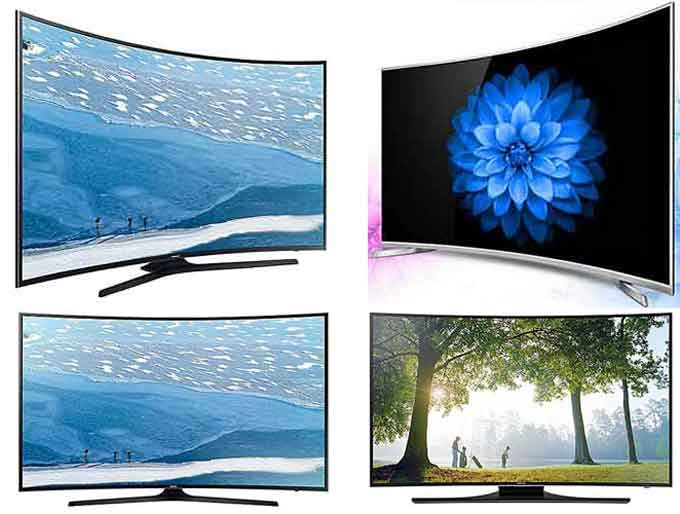 Televisions Archives Best Buying Guides, Specs, Reviews & Pr