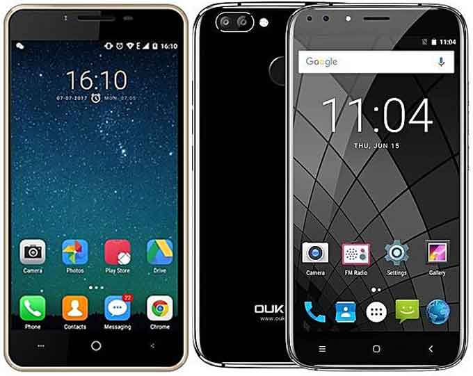 Mobile Phones Archives   Buying Guides, Specs, Reviews