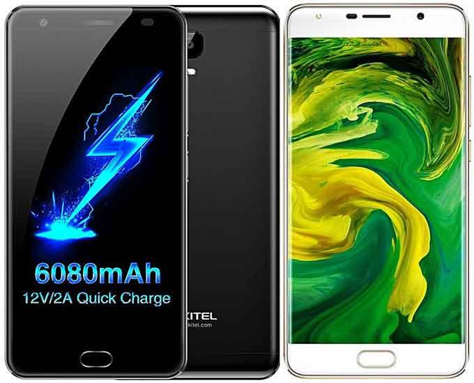 best mobile phone in range of 50000