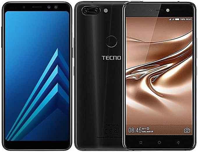 f87101c4b Best Phones That cost below 150