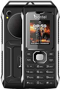 Bontel Mobile Phone Price List in Nigeria (2019) | Buying Guides