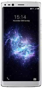 Doogee-MIX-2-5-99-4G-Smartphone-Android-7-1-6GB64GB-Type-C-Fingerprint-OTA Lagos Jumia