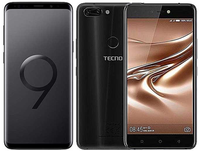 5d2b50e9f1c Latest Best 6GB RAM Phones in Nigeria Price List