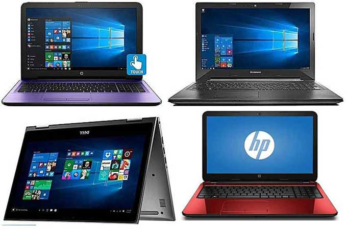 9d48537aade 20 Best Cheapest Laptops in Nigeria Price List (2019)
