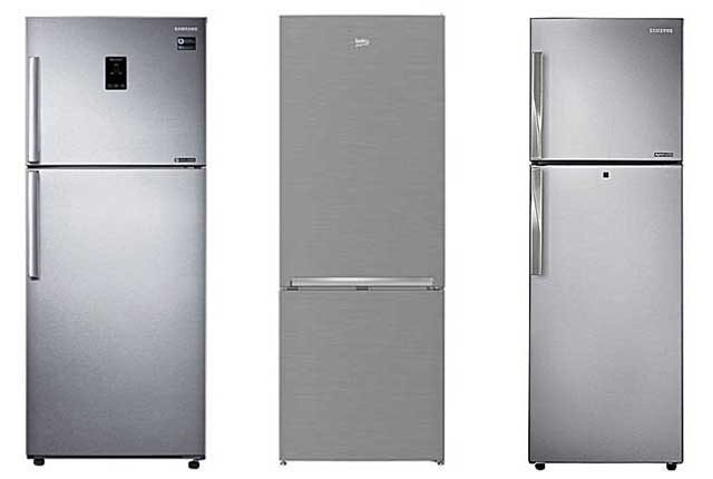 Best Refrigerator Price List In Nigeria 2020 Buying Guides Specs Reviews Prices In Nigeria