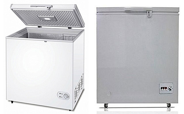 Best Chest Freezer 2019 Best Chest Freezer Price List in Nigeria (2019) | Buying Guides