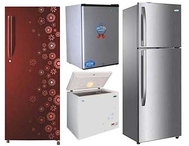 Best Haier Thermocool Refrigerator Price List In Nigeria