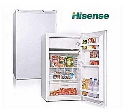Best Mini Refrigerator Price List in Nigeria (2019) | Buying
