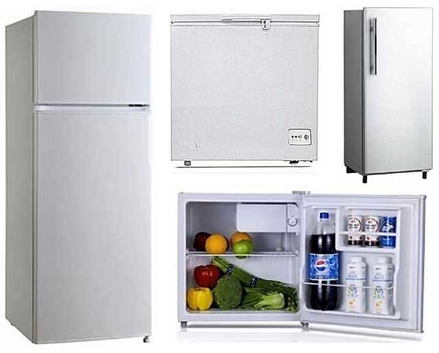 Best Midea Refrigerator Price List In Nigeria 2019 Buying Guides