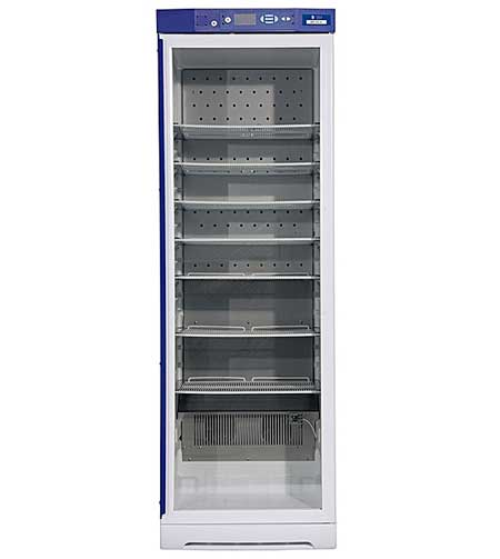 Best Skyrun Refrigerator Price List In Nigeria 2019