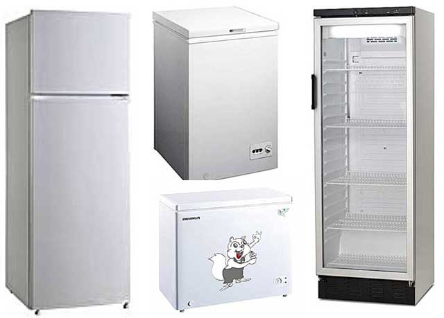 best skyrun refrigerator price list in nigeria 2019 buying guides specs reviews prices. Black Bedroom Furniture Sets. Home Design Ideas