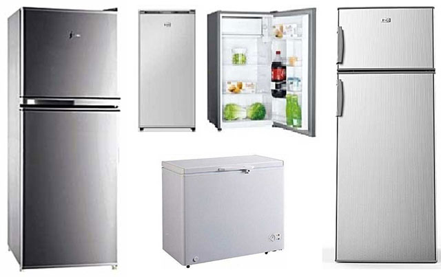 Most Reliable Refrigerator >> Best Syinix Refrigerator Price List in Nigeria (2019) | Buying Guides, Specs, Reviews & Prices ...