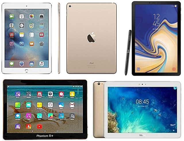 Best Tablet Prices List in Nigeria (2019) | Buying Guides, Specs
